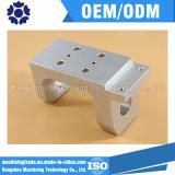 맷돌로 가는 부속 또는 높은 정밀도 맷돌로 갈린 기계설비 금속 CNC 기계로 가공 부속