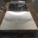 型の製造業のプロフィールのための6061 T6アルミニウムシート