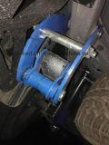 Uitrustingen van de Lift van de opschorting de Hoge voor Hilux Vigo