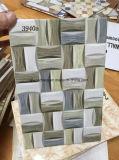 2017 neue Wand-Fliese des Digital-Tintenstrahl-200X300mm