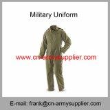 軍服のユニフォームM65のジャケット軍のGreatcoat警察のセーター軍隊のユニフォーム