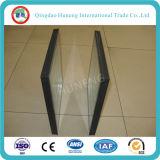 3mm-12mm weiches überzogenes energiesparendes niedriges E Glas
