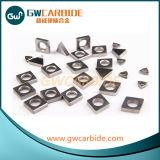 강철, 무쇠, 알루미늄 절단을%s 텅스텐 탄화물 삽입