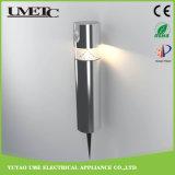 Solar Ce LED Garden Spike Sensor Light