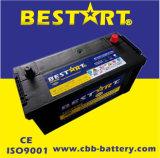 Automobil, Fahrrad, Boot, LKW-Batterien, Autobatterie 95e41rmf