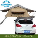 Tenda all'ingrosso della parte superiore del tetto dell'automobile di modo di alta qualità