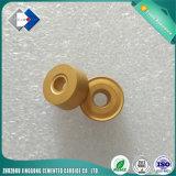 Карбид вольфрама CNC вводит Rcmt1606