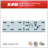 Высокая термально доска PCB проводимости СИД алюминиевая