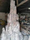 Sand-Gussaluminium für Landhaus-Künste und Fertigkeiten