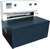 2016 Máquina de prensado de libro eléctrico conjunta de venta caliente Jy520e
