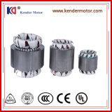 380V trois phase moteur AC électrique à haute fréquence