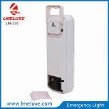 30PCS LED nachladbare Emergency Lampe