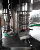 Chaîne de production remplissante d'huile de cuisine de série de la GY