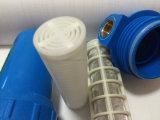 殺菌の独特な臭いの錆取り外しを用いる前部水フィルター
