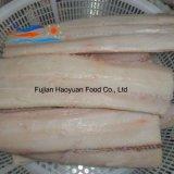 Produzione del raccordo congelato la Cina dello squalo blu dei pesci