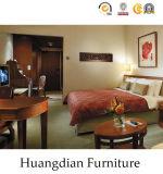 중국 (HD821)에 있는 Hilton 5 시작 호텔 가구 공급자