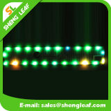 LED Bar Mat PVC ou Ruber Lighting em Night White Best Goods