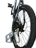 حارّ عمليّة بيع درّاجة موقف حامل قفص لأنّ [موونتين بيك] ([هدس-010])