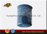 Filtro de petróleo del separador de petróleo 15400-PLC-004 15400PLC004 para Honda
