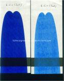 Organisch Pigment Snelle Blauwe B