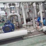 Sistemi su ordinazione del fermentatore (1KL-800KL)