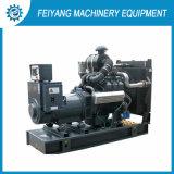 75kw/100HP Deutz Generator Td226b-4c2 für Marine