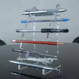 L'acrylique Pen Display statif pour stylo Store (BTR-H1033)
