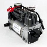 New Air Suspension Compressor para Audi A8 (4E0616005H)