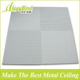 2017 Aluminiumblumen-Entwurfs-Decke