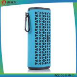 Bluetooth Lautsprecherportable-Lautsprecher