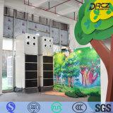 bewegliche Klimaanlage des hochwertigen im Freienereignis-15~36HP für Zelt