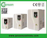 Alto rendimiento convertidor de frecuencia de 3 fases, motores de inducción de VSD