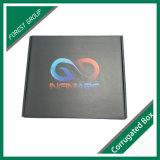 Высокое качество Corrugate коробок для упаковки компонентов компьютера