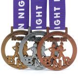رخيصة عادة معدن [3د] [5ك] جار رياضة مكافأة وسام