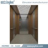 ホテルの安全のためのエレベーターの上昇および快適