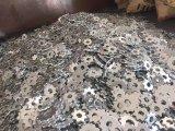 구체적인 노면 파쇄기 기계를 위한 탄화물 맷돌로 가는 절단기