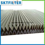 Overspray het Duurzame Karton van de Prijs van de fabriek Filtreerpapier