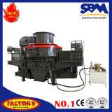 Serien-Zerkleinerungsmaschine des niedrigen Preis-VSI, VSI Steinzerkleinerungsmaschine
