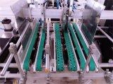 Glisseur de dossier automatique à grande vitesse (GK-1450SLJ)