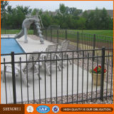 Outdoor Residential Safety Pool Fence