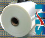 Form-Polypropylen-Film für das Verpacken (CCP132)