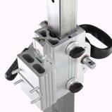 Duvd-330-St Diamond Core Drill Rig / Stand avec Max. Trou 330mm