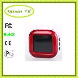 Farbenreiches Mini702p Auto DVR DVR-908b