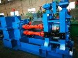 Stahlrebar-heißes und kaltwalzendes Induktions-Ausglühen Furnace