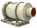 Lavatrice del carbone del cilindro (YTX1530)