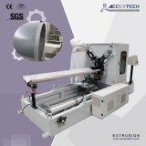 PVC 배수장치 관 생산 라인