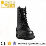 Waterdichte Tactische Laarzen voor Militair