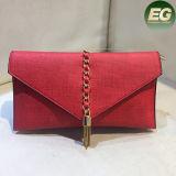 Bourses et sacs à main à la mode chauds de sacs d'embrayage pour les dames Sy8038