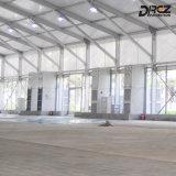 Condizionatore d'aria verticale personalizzato di Aircon 230000BTU per la tenda della tenda foranea