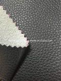 Cuoio molle eccellente di Microfiber di alta qualità per il sofà